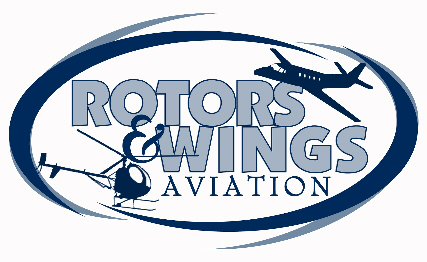 Rotors & Wings Aviation